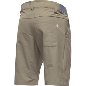 Haglöfs Amfibious Shorts Men lichen